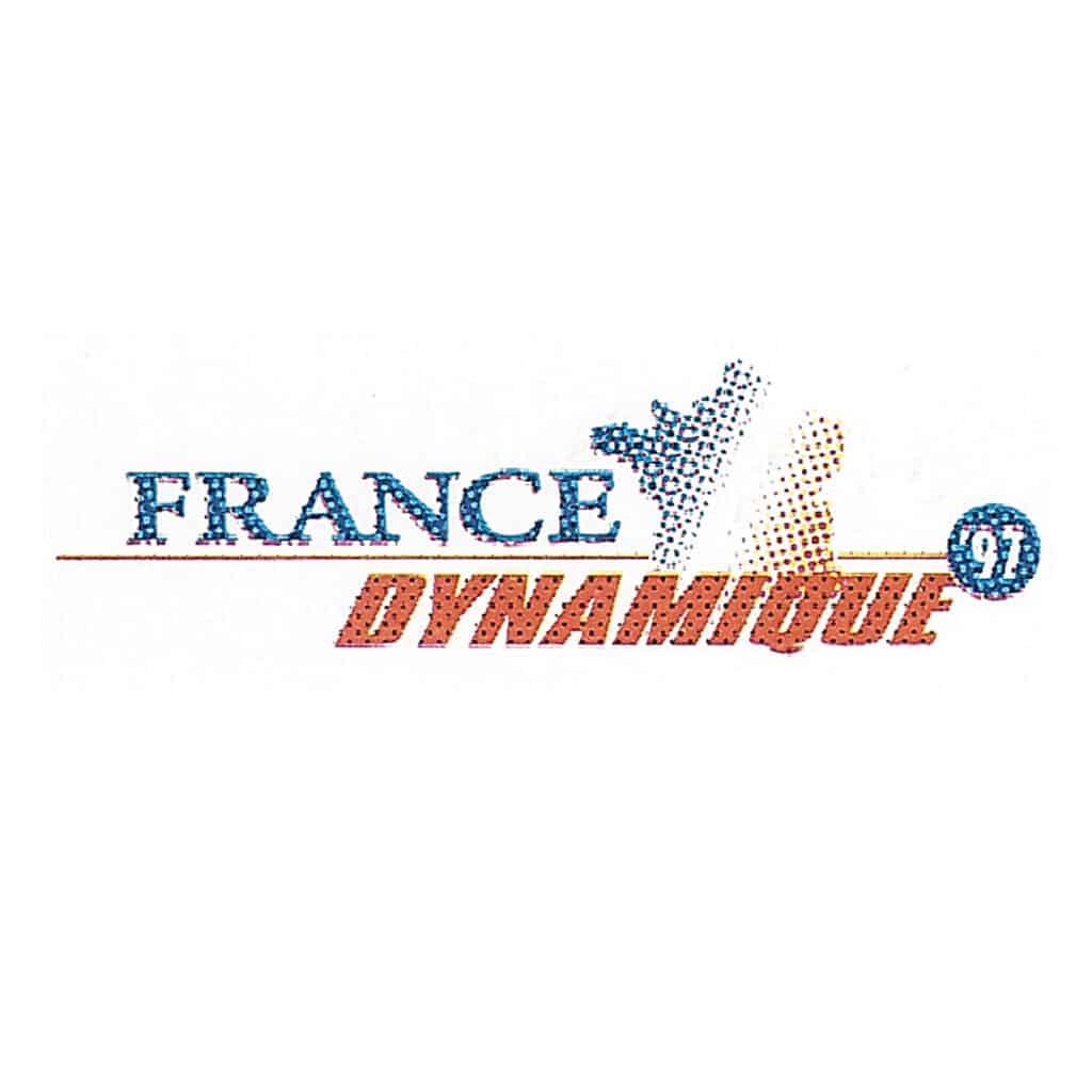 France Dynamique