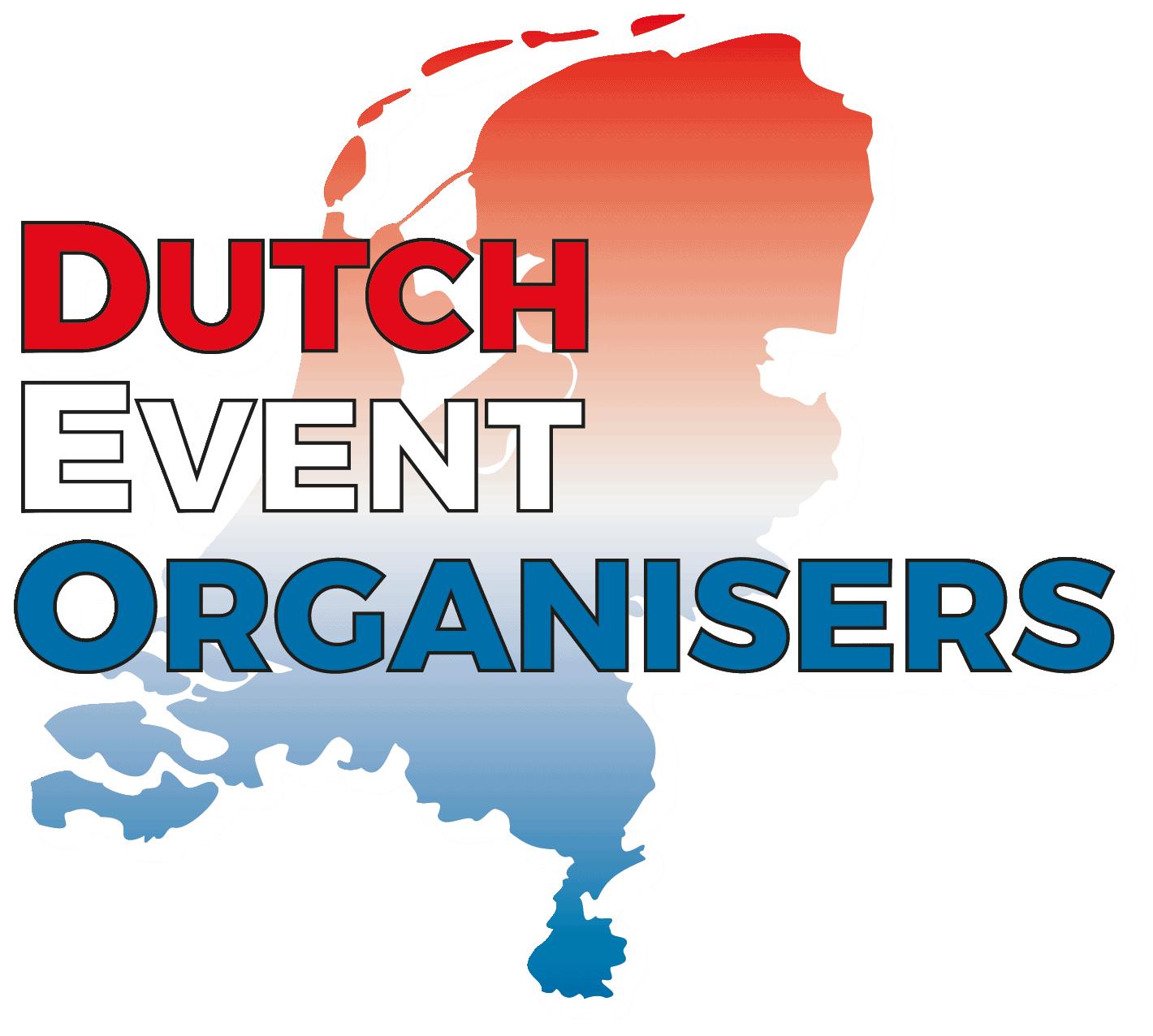 DutchEventOrganisers